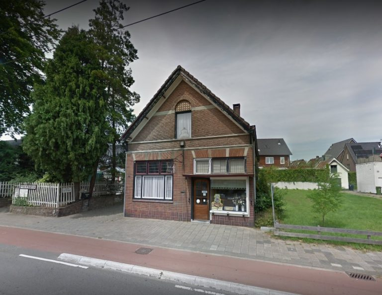 Bakkerij Hus Oosterbeek